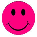 smilerev