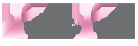 Pink Ribbon Program