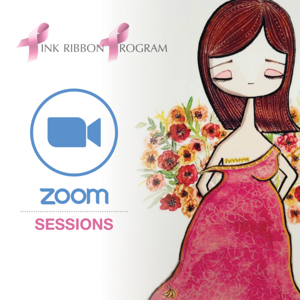 PRPzoomSessionsImg5-13-20